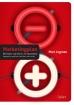 Marc Logman boeken