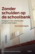 VZW SOS Schulden Op School boeken