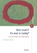 Paul Willemarck (red) boeken