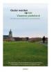 P. De Decker, B. Vandekerckhove, E. Volckaert, C. Wellens boeken