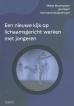Mieke Matthyssen, Jan Naert, Reinhard Haudenhuyse boeken