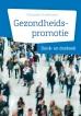 Christine Ceulemans boeken