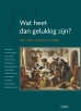 Bart Capéau, Zoé Rongé, Erik Schokkaert, Frederic Vermeulen boeken
