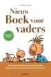 Claudine Crommar boeken