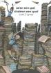 Ludo Cuyvers boeken