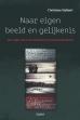Christiane Stallaert boeken