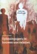 Ann Bergmans boeken