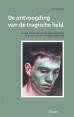 Bart Vieveen boeken