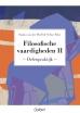 Saskia Van der Werff, Seline Palm boeken