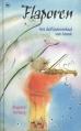 Augusta Verburg boeken