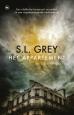 S.L. Grey boeken
