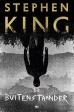Stephen King boeken