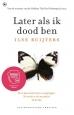 Ilse Ruijters boeken