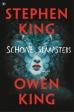 Stephen King, Owen King boeken
