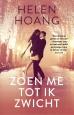 Helen Hoang boeken