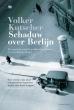 Volker Kutscher boeken