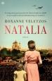 Roxanne Veletzos boeken