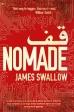 James Swallow boeken