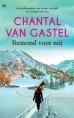 Chantal van Gastel boeken