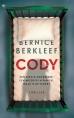 Bernice Berkleef boeken