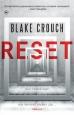 Blake Crouch boeken