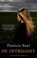 Patricia Snel boeken