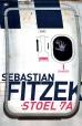 Sebastian Fitzek boeken