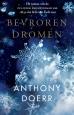 Anthony Doerr boeken