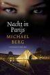 Michael Berg boeken