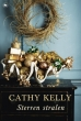 Cathy Kelly boeken