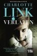Charlotte Link boeken