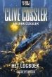 Clive Cussler boeken