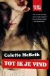 Colette McBeth boeken