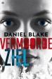 Daniel Blake boeken