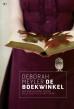 Deborah Meyler boeken