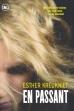 Esther Kreukniet boeken