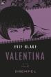 Evie Blake boeken