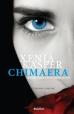 Xenia Kasper boeken