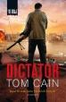 Tom Cain boeken