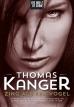 Thomas Kanger boeken