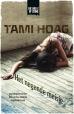 Tami Hoag boeken