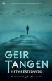Geir Tangen boeken