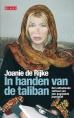 Joanie de Rijke boeken