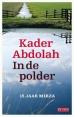 Kader Abdolah boeken