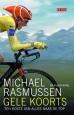 Michael Rasmussen, Klaus Wivel boeken