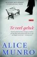 Alice Munro boeken