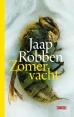 Jaap Robben boeken