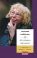 Marianne Fredriksson boeken