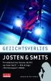 Marc Josten, Rob Smits - Gezichtsverlies