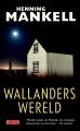 Henning Mankell boeken
